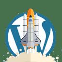 hosting wordpress velocidad